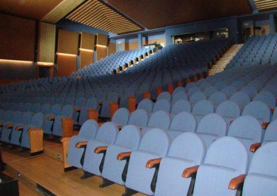 butacas-para-auditorios