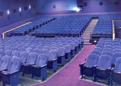 butacas-para-cines