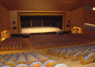 butacas-teatros